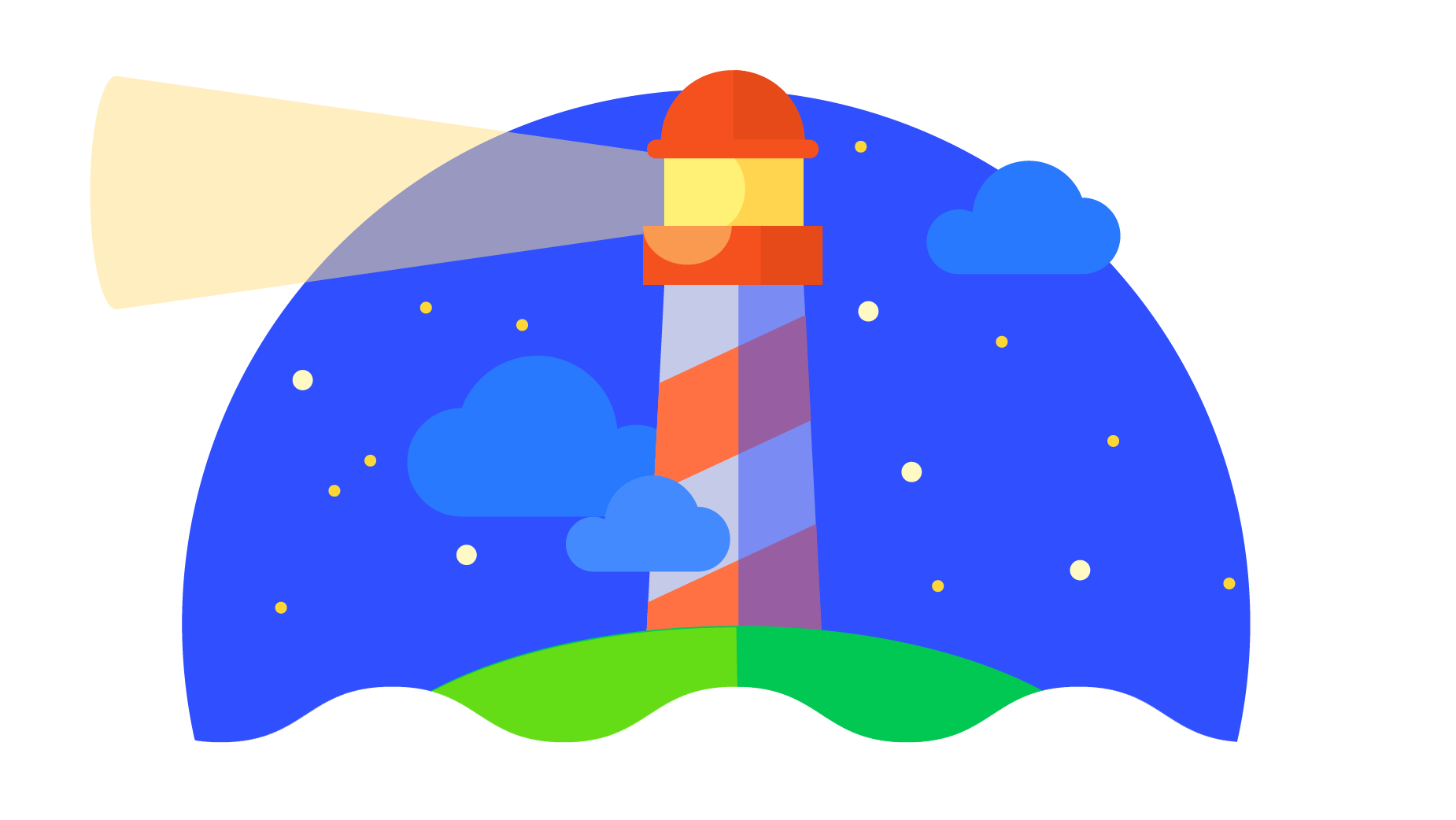 Google Lighthouse Auditing Tool